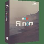 WondershareFilmora