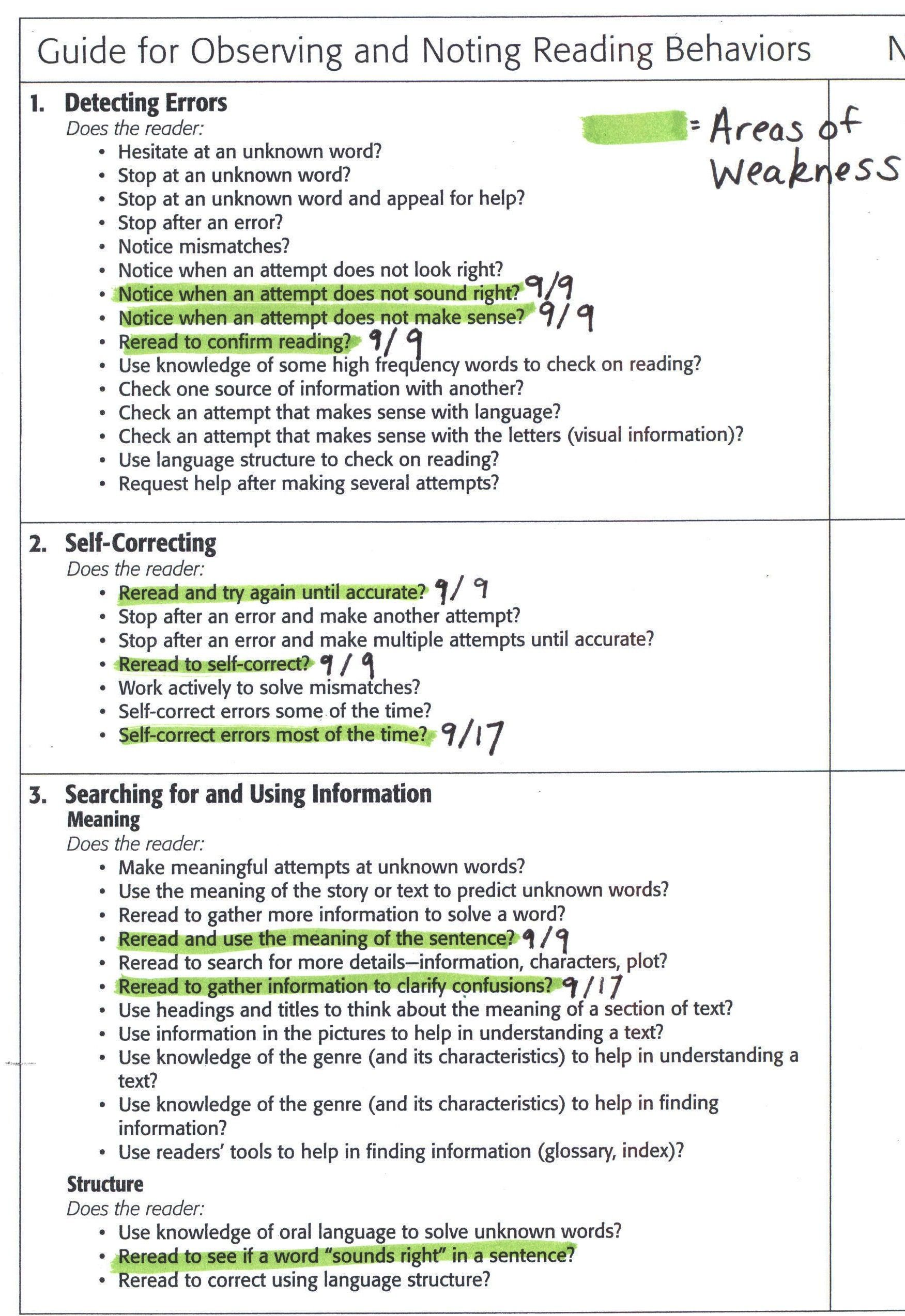 Worksheet Text Features Worksheet 2nd Grade Worksheet