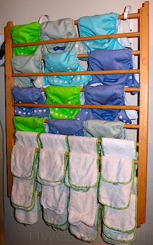 Image result for laundry spread indoor