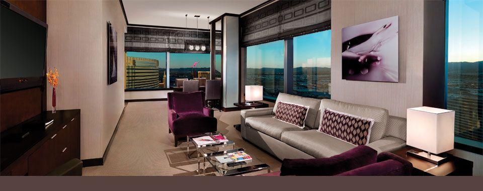 best 2 bedroom suites las vegas for rent: astonishing 2 bedroom