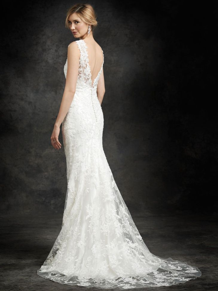 Ella Rosa Style BE  Private Label by G  Pinterest  Gowns