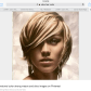 Oblong face haircut men pin by amy on slice hair color  pinterest  hair coloring