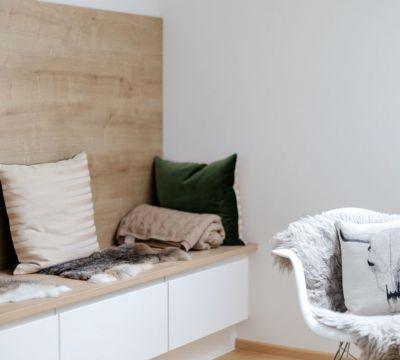 sitzbank in küche ähnliche tolle projekte und ideen wie im bild
