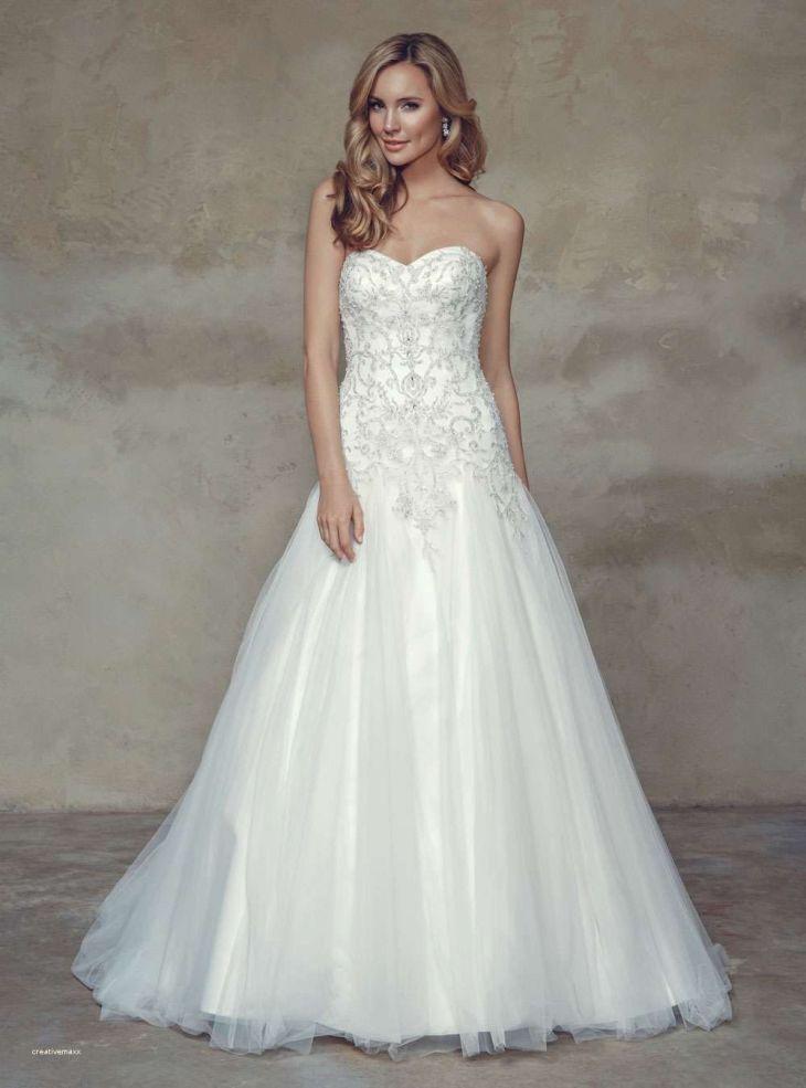 Luxury Princess Strapless Wedding Dresses with Diamonds Strapless