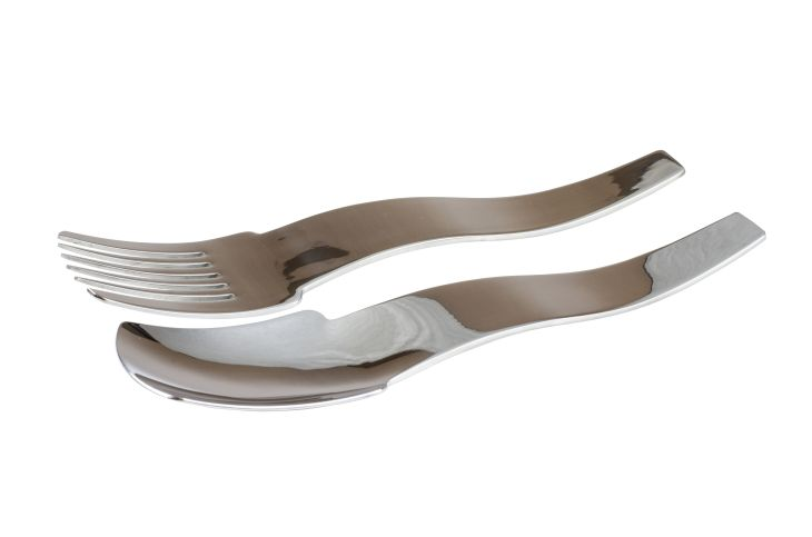 cb slice salad servers from home Home sweet home Pinterest