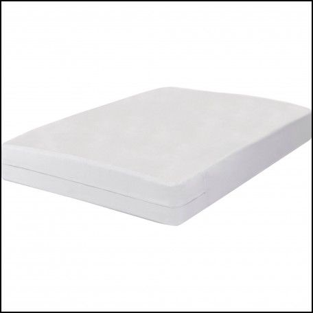 Medicated Bed Mattress