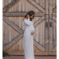 Maternity maternity full body pinterest