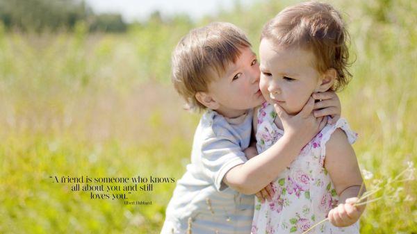 Romantic Love Couples Kissing Wallpapers × Kiss Image | HD ...
