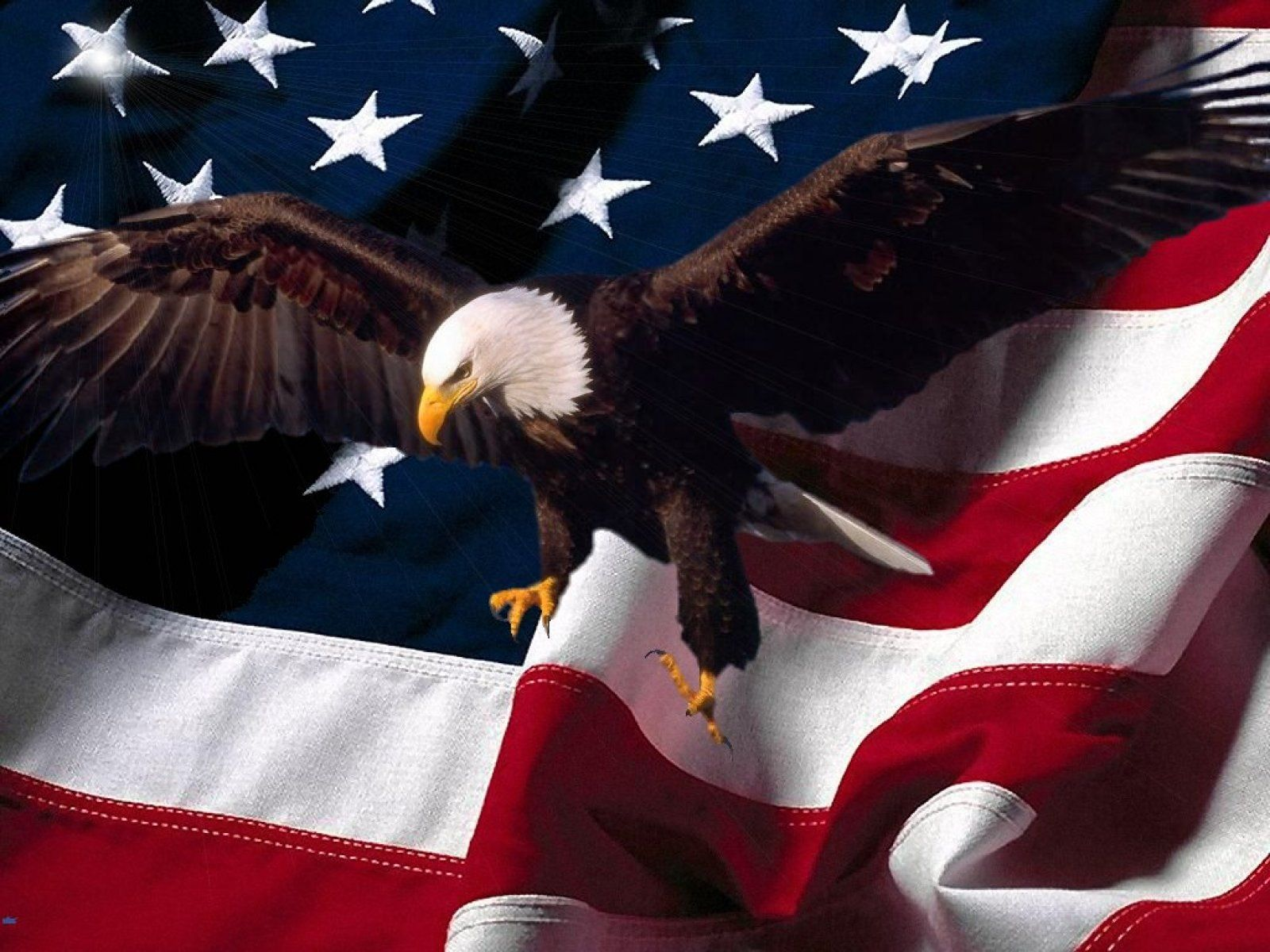 united states flag | united states, usa pictures | usa - american