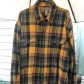 Fleece vs flannel  Duluth Trading menus flannel polar fleece lined  Duluth trading