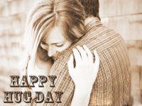hug day pic hd