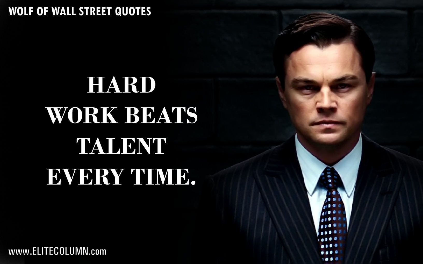 12 legendary leonardo dicaprio quotes from the wolf of on wall street id=11198