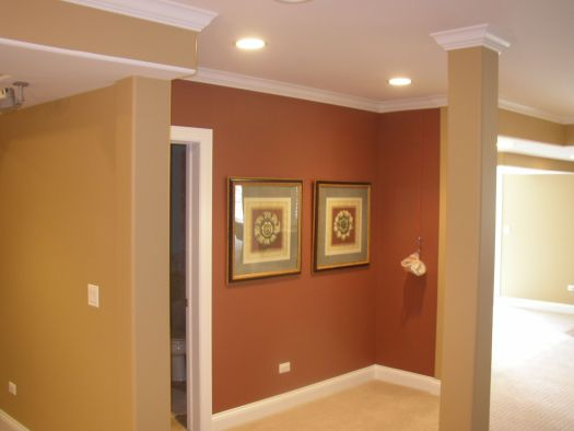 Interior Paint Colors To Request A Free Estimate For Your Painting