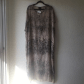 Animal print cover up dress nwt bathing suits and customer support