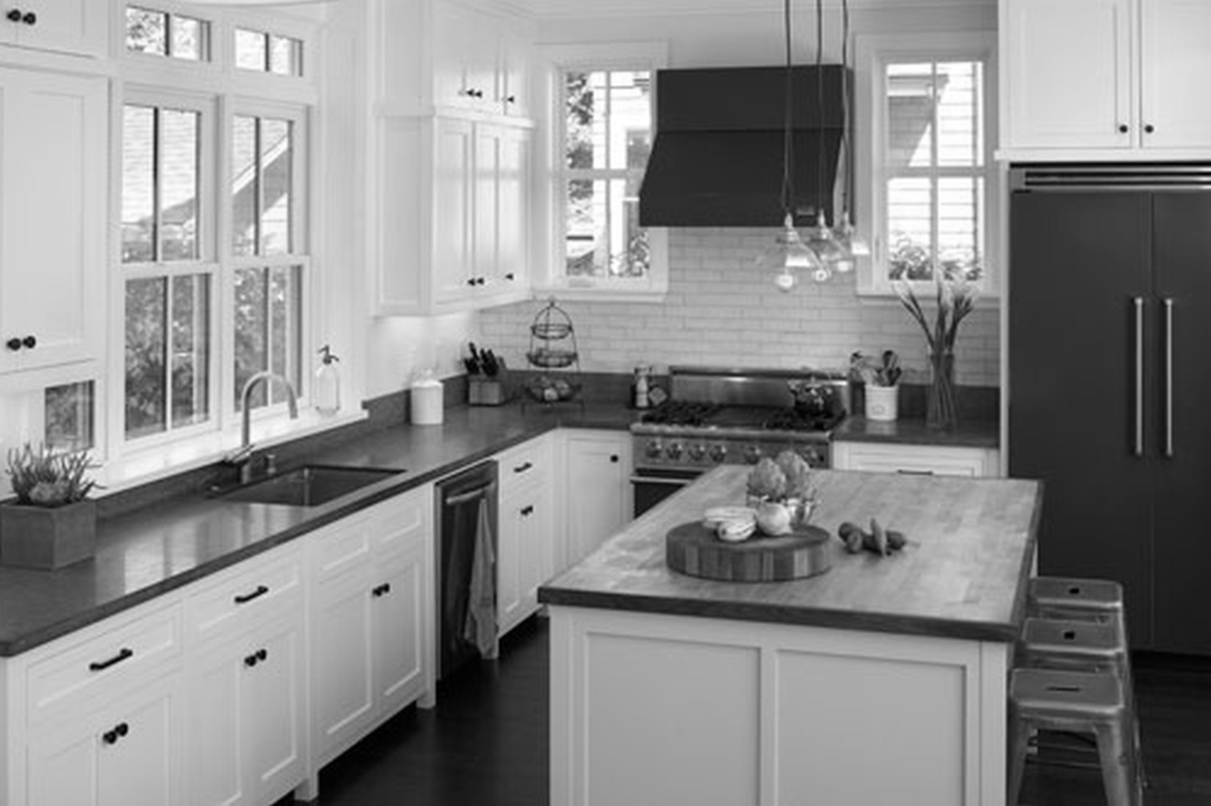 black and white vinyl kitchen floor tiles grey kitchens excerpt ikea kitchens kitchen aid on kitchen cabinets grey and white id=22541