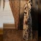 New paisley print maxi dress paisley print maxi dresses and empire