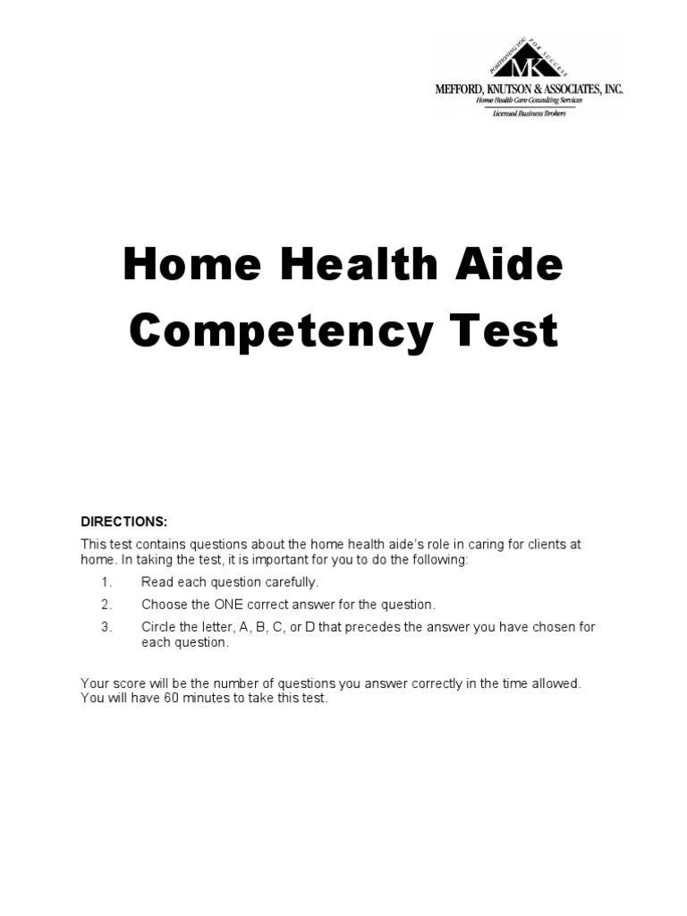 home wellness assist skill screening essay