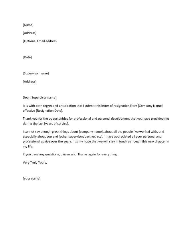 How to write a formal letter of resignation uk newsinvitation images about resignation letters shorts 1000 retirement and garden leave spiritdancerdesigns Image collections