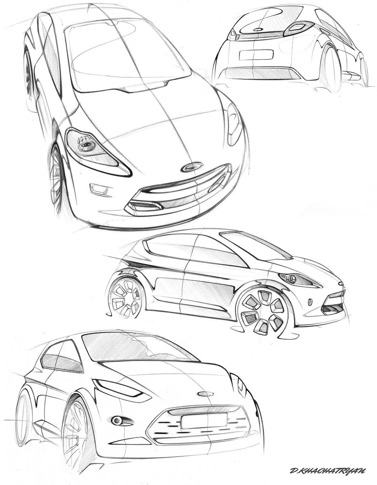 Original 432337 pfgqg962vq8egwpc3dd7a23k0 1434×933 car sketches pinterest sketches car sketch and transportation design