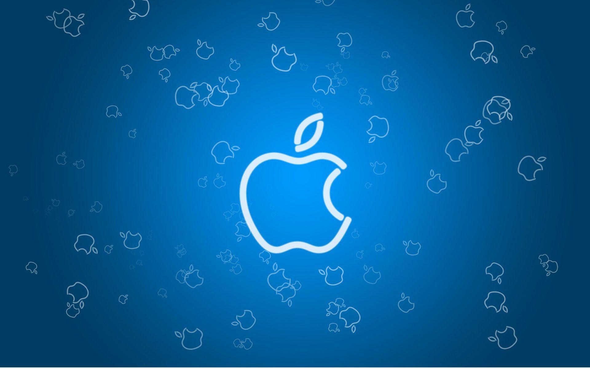 apple mac background wallpaper | coisas para usar | pinterest