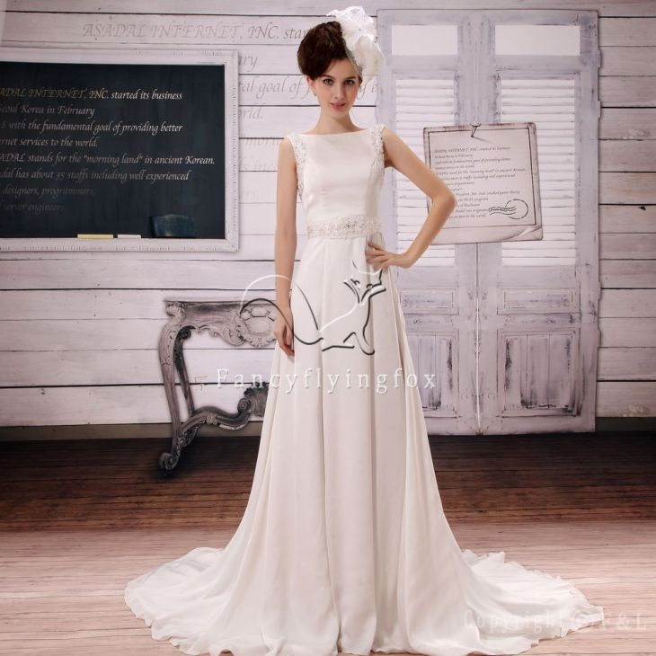 Great Ivory Cocktail Dress New On Simple Wedding Dresses Gallery