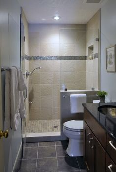 small bathroom remodels pictures design, pictures, remodel, decor