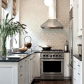 Nice best kitchen design ideas bellezaroom kitchen design
