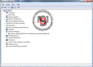 ASRock G41M-VS3 Lan Driver For Windows 7 64bit/32bit