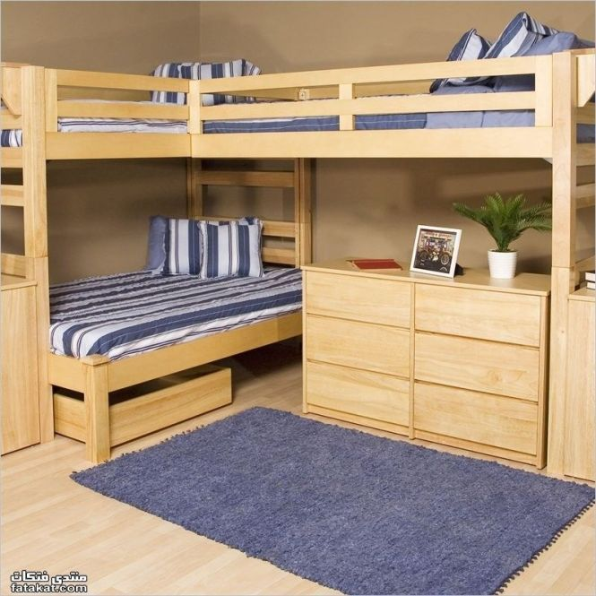 Explore Triple Bunk Beds Bed And More