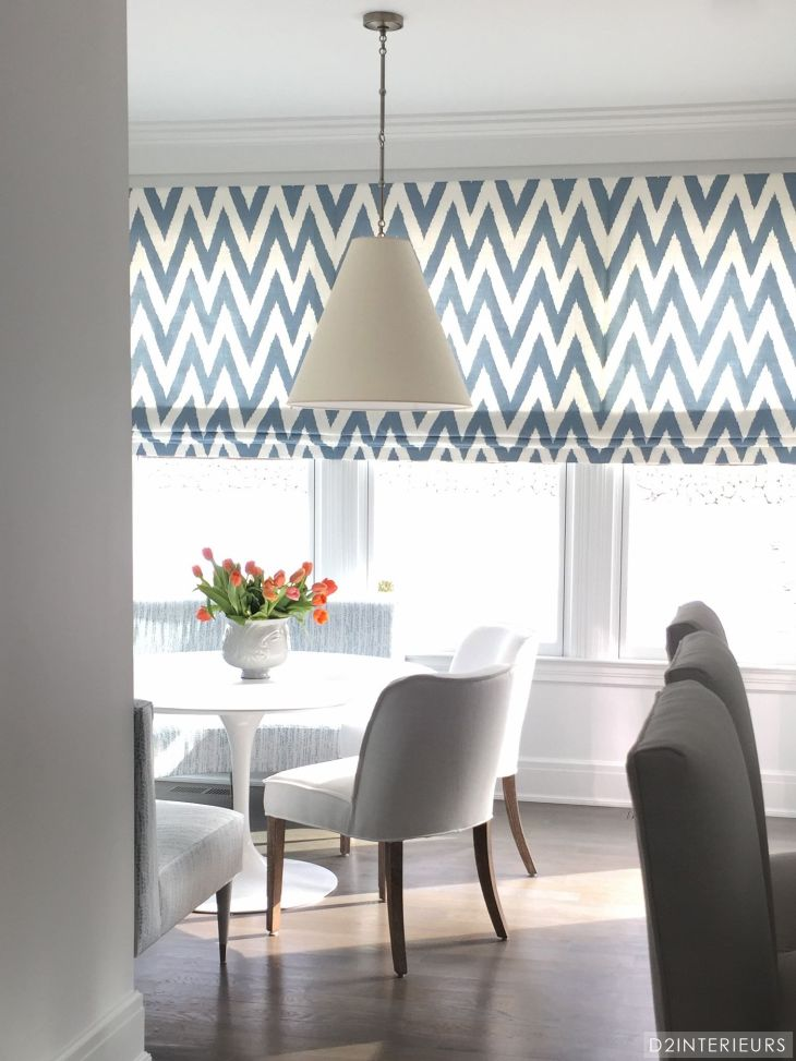 D Interieurs it window shade kitchen dining room home decor and