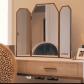 Master bedroom wardrobe designs inside  Pin by Gray on SPI Dressing Room  Pinterest  Dressing room and Room
