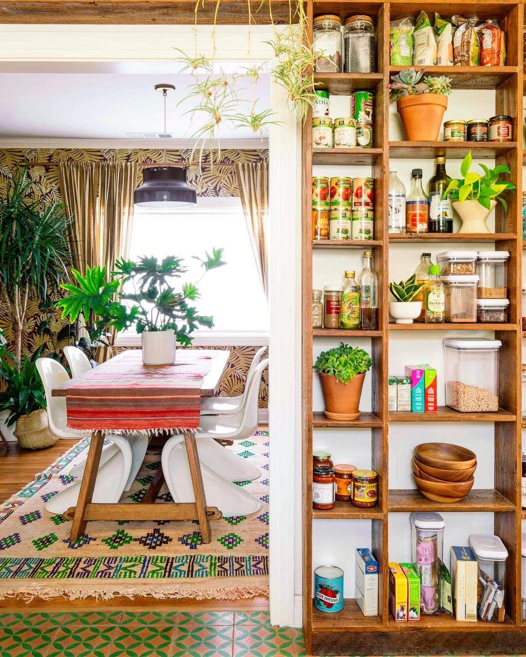dining boho style justinablakeney home boho gypsy hippie decor pinterest boho style on boho chic decor living room bohemian kitchen id=12879