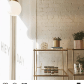 best images about lighting on pinterest home live and spaces