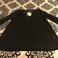Nwti jeans by buffalo black shirt buffalo customer support and