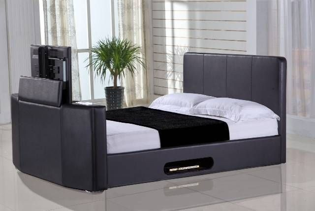 Tv Bed Only 999 Australia Wide Delivery