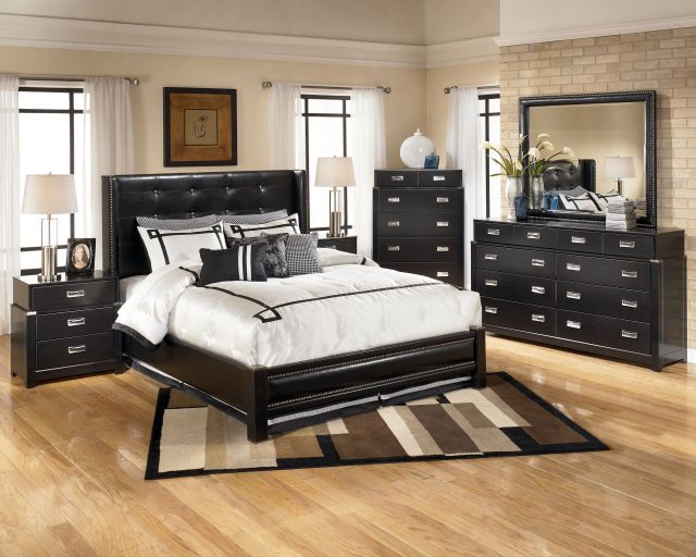 cool Good Ashley Furniture Bedroom Dressers 89 With Additional