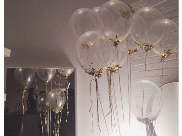 Feestdagen   Jaarwisseling decoratie tips en inspiratie - Woonblog StijlvolStyling.com