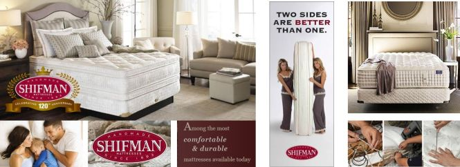 Willis Furniture Virginia Beach Shifman Mattresses At In Va Come To For All Of Your Needs