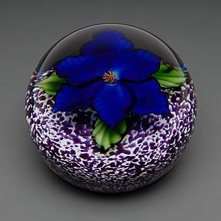 Best 25 Paper Weights Ideas On Pinterest Resin Flowers