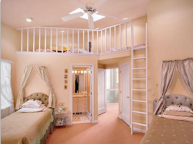 62 best Bedroom Cool Ideas images on Pinterest