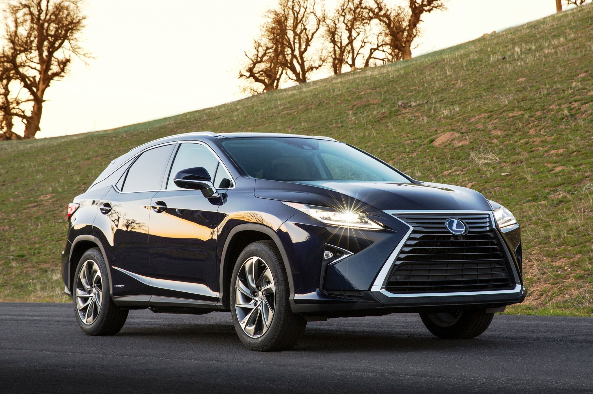 New 2016 Lexus Suv Prices MSRP Specs Reviews Price list and