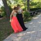 Prom dress lbs prom and dress prom