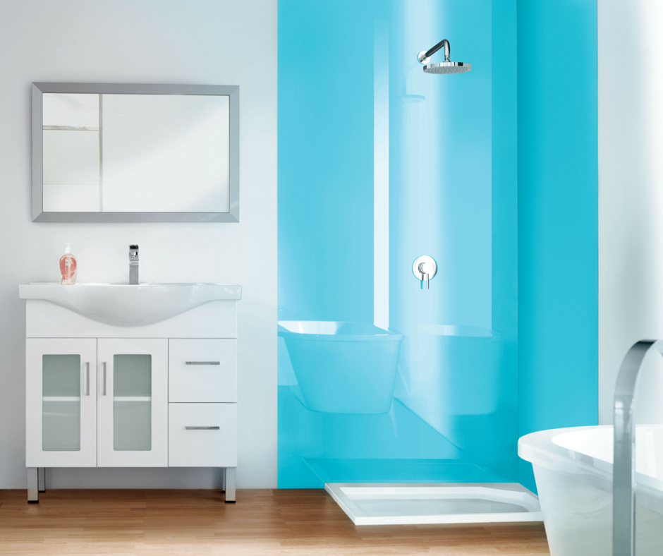are shower wall panels cheaper than tile 7 factors you on shower wall panels id=91483
