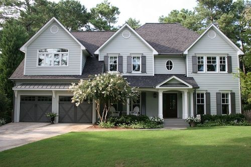 exterior colors behr premium plus ultra from home depot on home depot behr paint id=43245