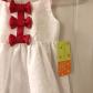Girls t penelope mack red poppy sun dress customer support and