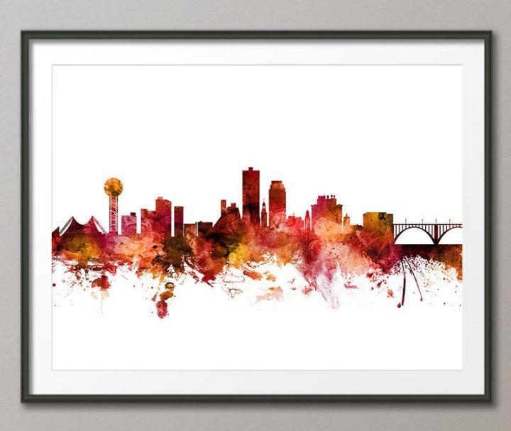 Art Framing Knoxville | Viewframes.org