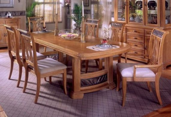 Oak Dining Room Set     How to Go Traditional Elegantly   dining room     Oak Dining Room Set     How to Go Traditional Elegantly   dining room ideas    Pinterest   Oak dining room set  Dining room sets and Room set