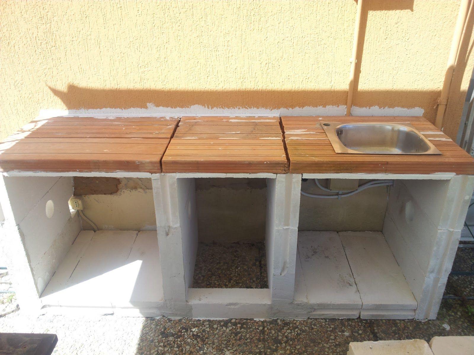 cucine esterne da giardino in muratura barbecue da giardino in pietra des photos de fond d on outdoor kitchen ytong id=19437