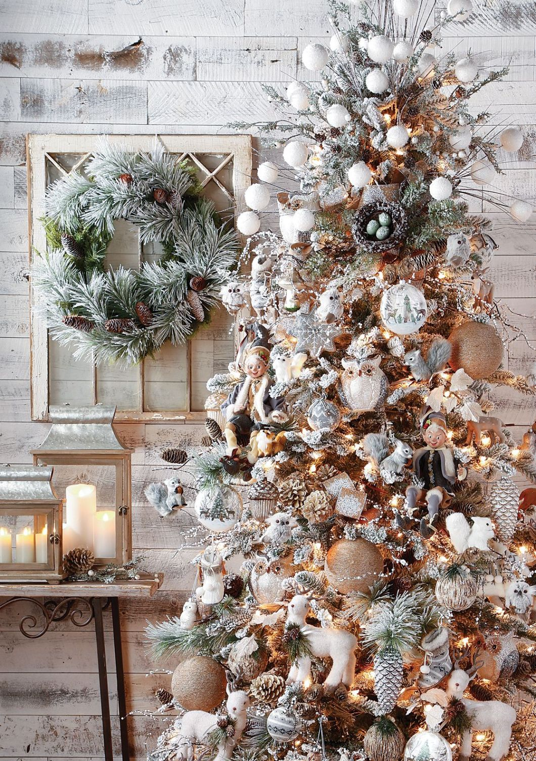 Raz Imports Christmas Trees