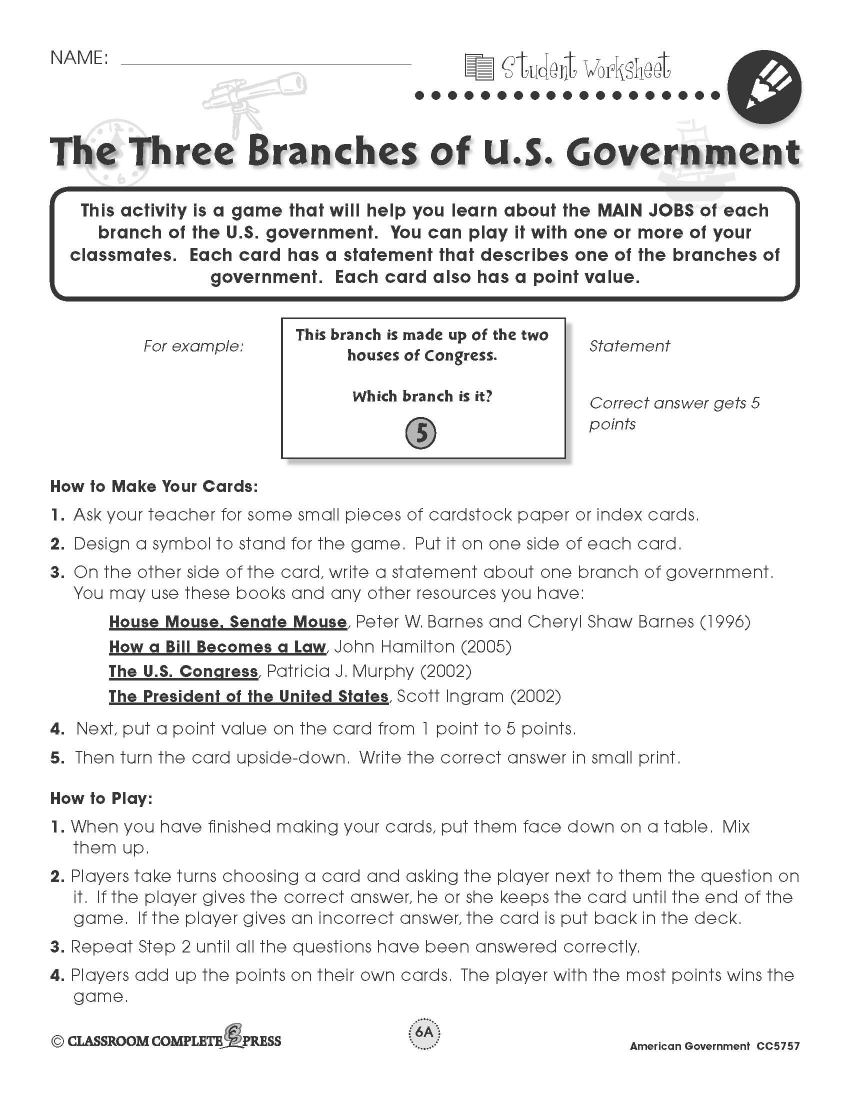 Worksheet Landmark Supreme Court Cases Worksheet Grass